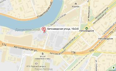 Адрес AT-E
