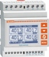 Cчетчик электроэнергии Lovato Electric DME D320