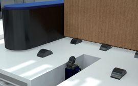 Позиционные выключатели с предохранительной функцией Schmersal