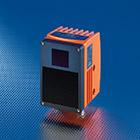 3D-датчики ifm