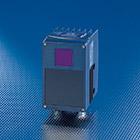 3D-камера ifm