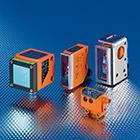 Фотоэлектрические датчики ifm для специальных применений
