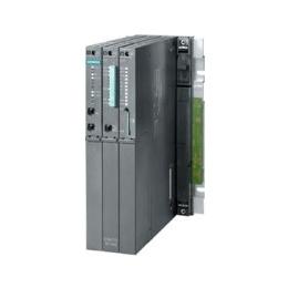 Функциональный модуль Siemens FM 458-1 DP