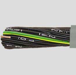 Гибкий кабель HELUKABEL JZ-500 JZ-500