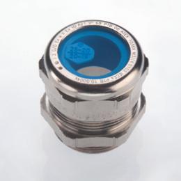 Кабельное соединение Pflitsch blueglobe со знаком ATEX