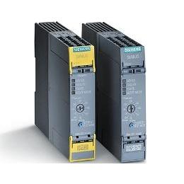 Компактные пускатели Siemens SIRIUS 3RM1