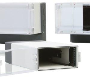 Корпуса Bopla CombiCard 1000-3000_CombiSet 500