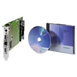 Многофункциональный модульный контроллер Siemens SIMATIC S7-mEC