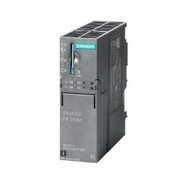 Модуль станции распределенной периферии Siemens SIMATIC ET 200M