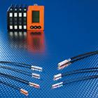 Оптоволоконные датчики ifm