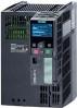 Преобразователь частоты Siemens SINAMICS G120