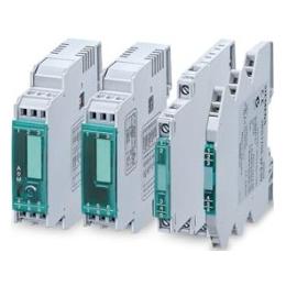 Преобразователи аналоговых сигналов Siemens SIRIUS 3RS17