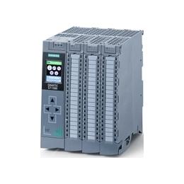 Программируемые контроллеры Siemens SIMATIC S7-1500