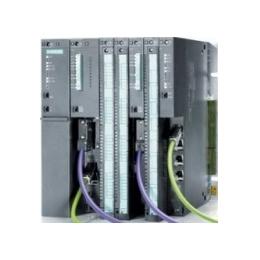 Программируемые контроллеры Siemens SIMATIC S7-400