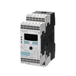 Реле контроля температуры Siemens SIRIUS 3RS