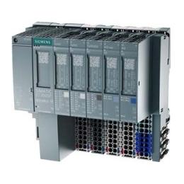 Станции распределенной периферии Siemens SIMATIC ET 200SP