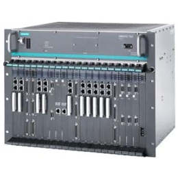 Цифровая система регулирования Siemens SIMATIC TDC