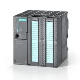 Технологические контроллеры Siemens