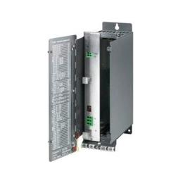 Технологический модуль Siemens T400