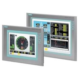Терминалы удалённого доступа Siemens SIMATIC Thin Client