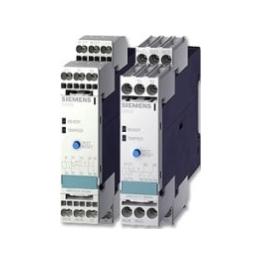 Термисторные реле Siemens SIRIUS 3RN