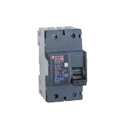 Автоматические выключатели Schneider Electric Acti9 NG125LMA