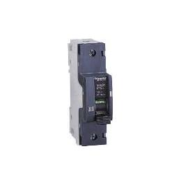 Автоматические выключатели Schneider Electric NG125