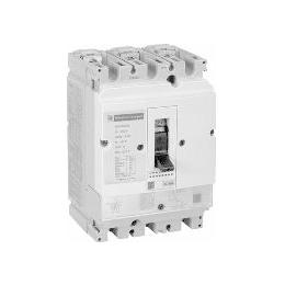 Автоматические выключатели Schneider Electric TeSys GV7