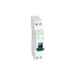 Дифференциальный автоматический выключатель Schneider Electric Acti 9 iDif K