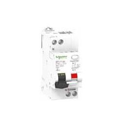 Дифференциальный автоматический выключатель Schneider Electric DPN N Vigi