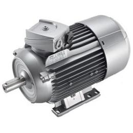 Электродвигатели Siemens SIMOTICS GP