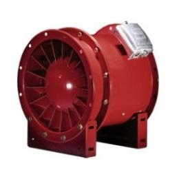 Электродвигатели Siemens специального исполнения