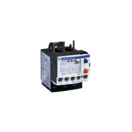 Электронные реле перегрузки Schneider Electric TeSys LR97D