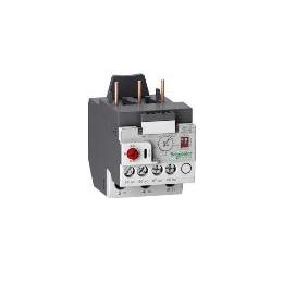 Электронные тепловые реле перегрузки Schneider Electric TeSys LR9