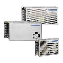 Импульсные источники питания Schneider Electric Phaseo ABL1