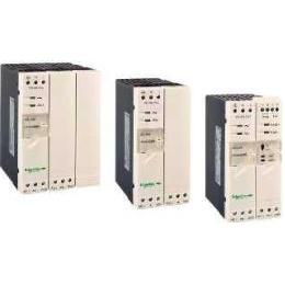 Импульсные источники питания Schneider Electric Phaseo AS-i ABL