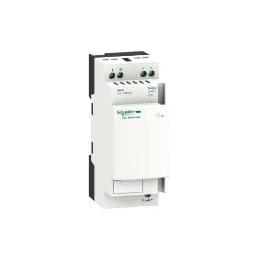 Источники питания Schneider Electric Phaseo ABL8