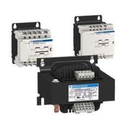 Изолирующие и защитные трансформаторы Schneider Electric Phaseo ABT7, ABL6