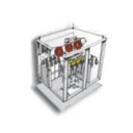Конденсаторные установки Schneider Electric Energy CP227, CP254
