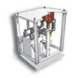 Конденсаторные установки Schneider Electric Industry CP214, CP227, CP253