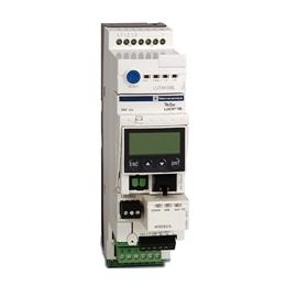 Контроллер Schneider Electric TeSys U
