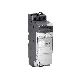 Контроллер-пускатель Schneider Electric TeSys U