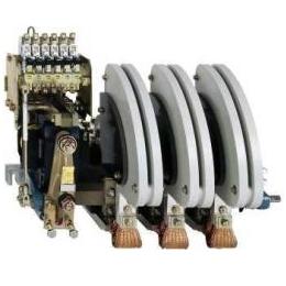 Реечные контакторы Schneider Electric TeSys B