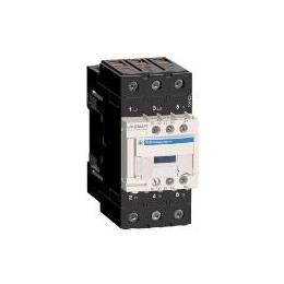 Реверсивные и нереверсивные контакторы Schneider Electric TeSys D