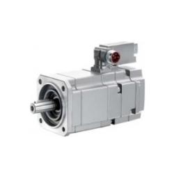 Серводвигатель Siemens SIMOTICS-M 1PH7