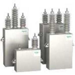 Силовые конденсаторы Schneider Electric Propivar NG