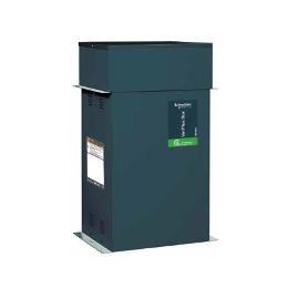Силовые конденсаторы Schneider Electric VarPlus Box