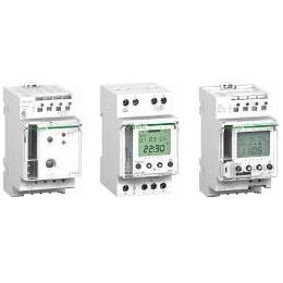 Сумеречные выключатели Schneider Electric IC