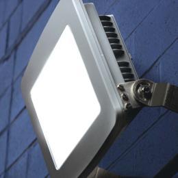 Светодиодные прожекторы серии CEAG Champ FMV