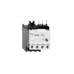 Тепловые реле перегрузки Schneider Electric TeSys LR2 k